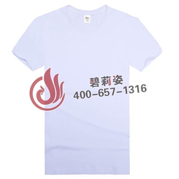文化衫价格一览